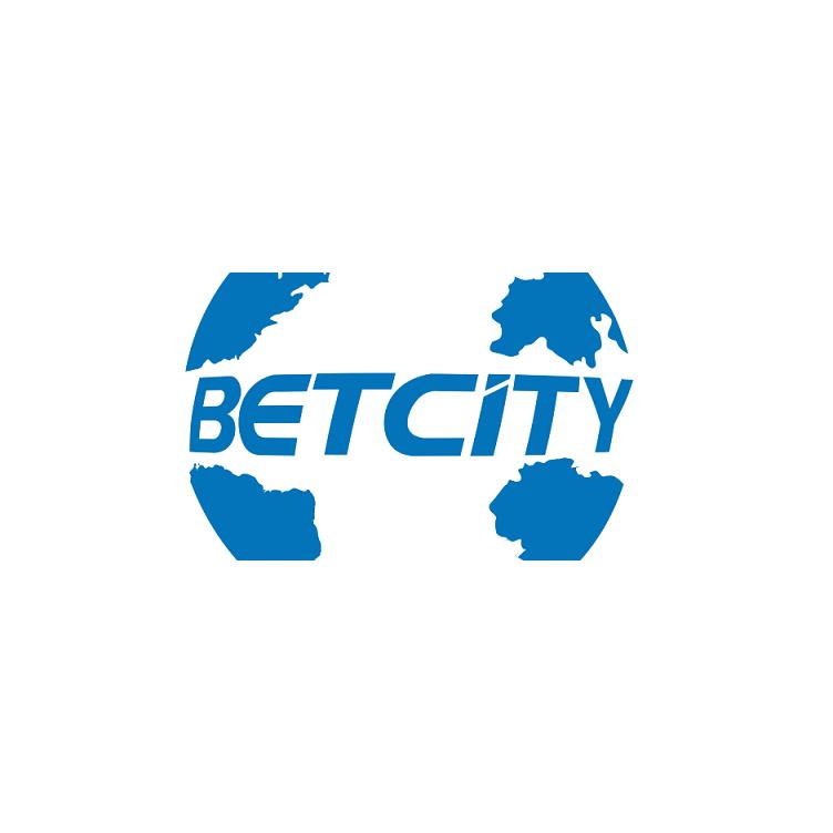 betcity_logo