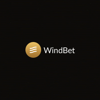 windbet_logo